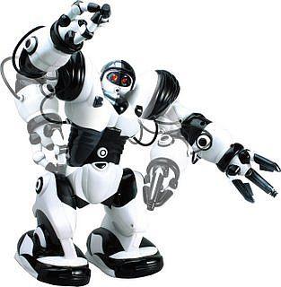 http://dl.gselectronic.ir/ax/robo.jpg
